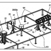 Patent Attorney Review of Trampoline System