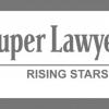 2020 Super Lawyer Rising Stars