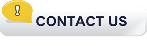Attorney Contact Button