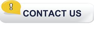 Contact_Button_8001