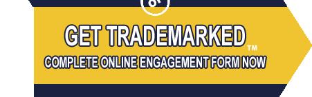 Get Trademarked - Trademark Attorney 1