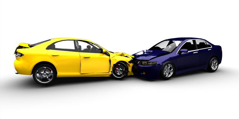 car accident lawyer newark nj