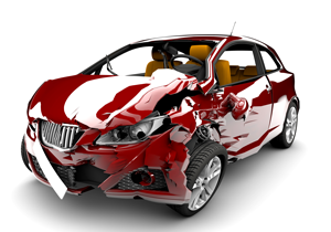 South Florida Car Accident Attorney
