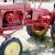 Farm Equipment Personal Injury Attorney