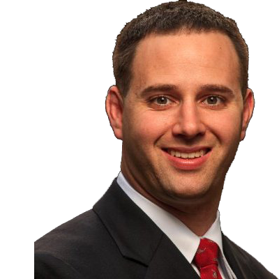 Litigation Attorney Matthew Sean Tucker