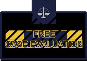 South Florida Patent Trademark Copyright Civil Ligiation including Personal Injury Case Evaluation