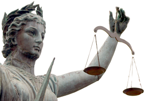 Lady Liberty Accident Attorney