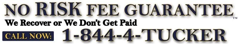 no-RISK-fee-guarantee_1.1