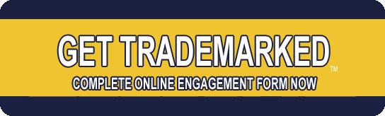 Get_Trademarked_4-2