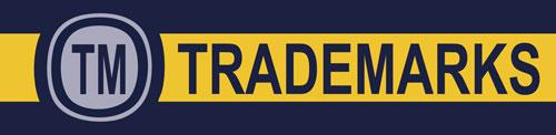 Trademark Attorney Link