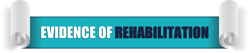 1029_evidence-of-rehab_3