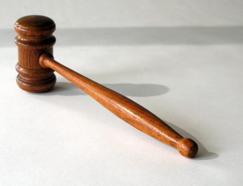 Personal Injury Jury Instructions