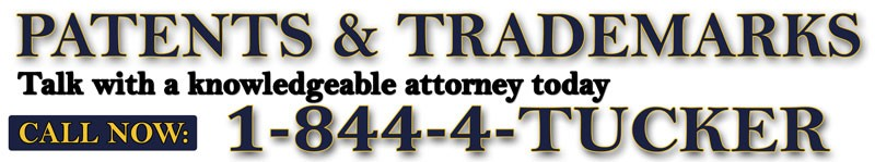 Talk with a knowledgeable patnet & trademark attorney