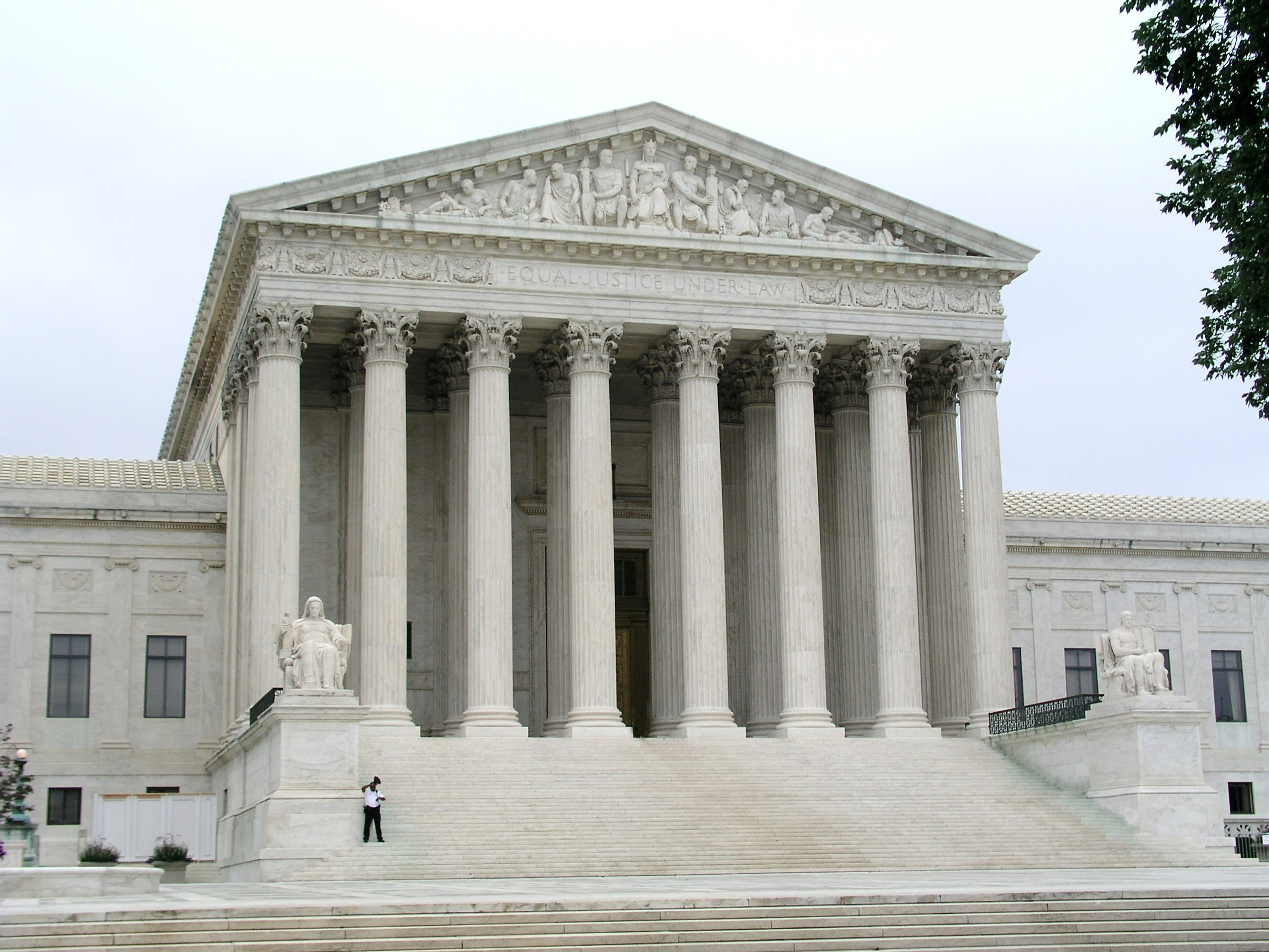 Supreme Court of Florida Decides Unisured Motorist Issue