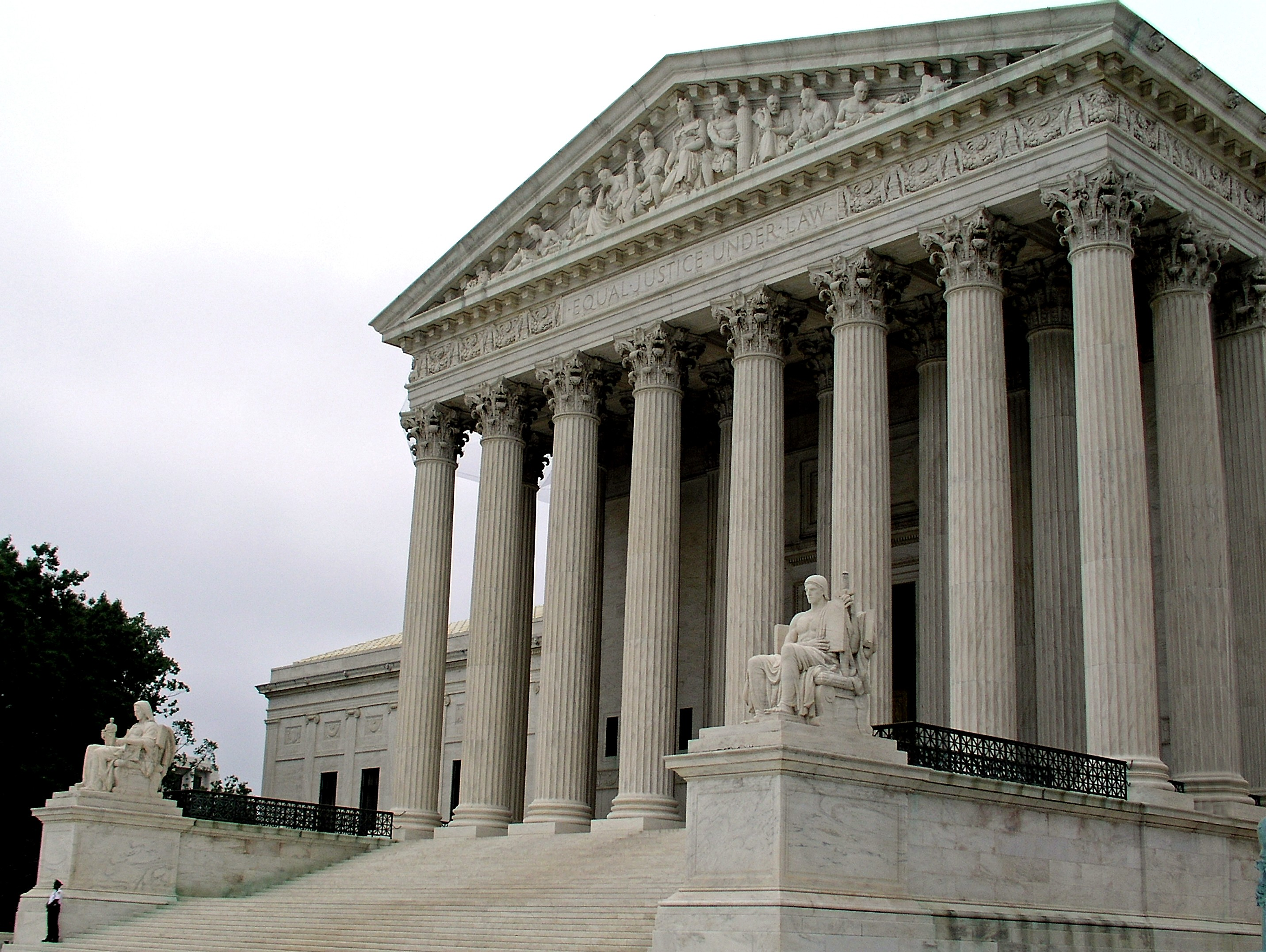 Patent Attorney discusses Supreme Court Decision of Mayo