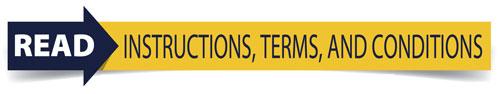 1043-4-INSTRUCTIONS