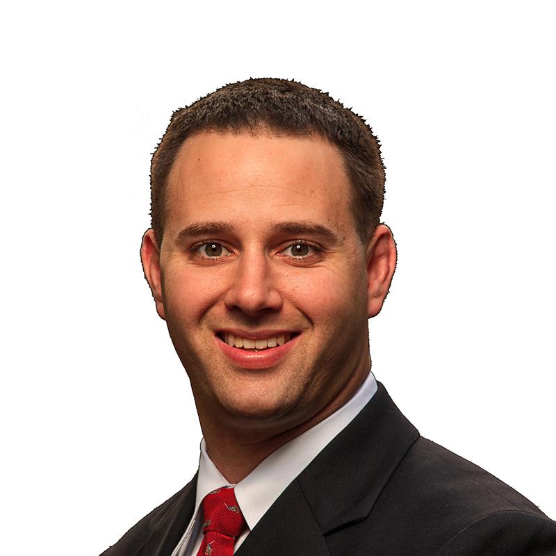 Profile Picture of Matthew Tucker
